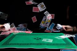 2020-01-15 Strobo club cartes (4)