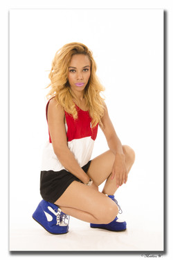 2013-07-25 Maurice Yohana - FB Alexandra Adamson D7000 (33)