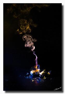 2015-12-16 Ampoule fumante (9)
