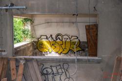 2020-09-03  Urbex (30)