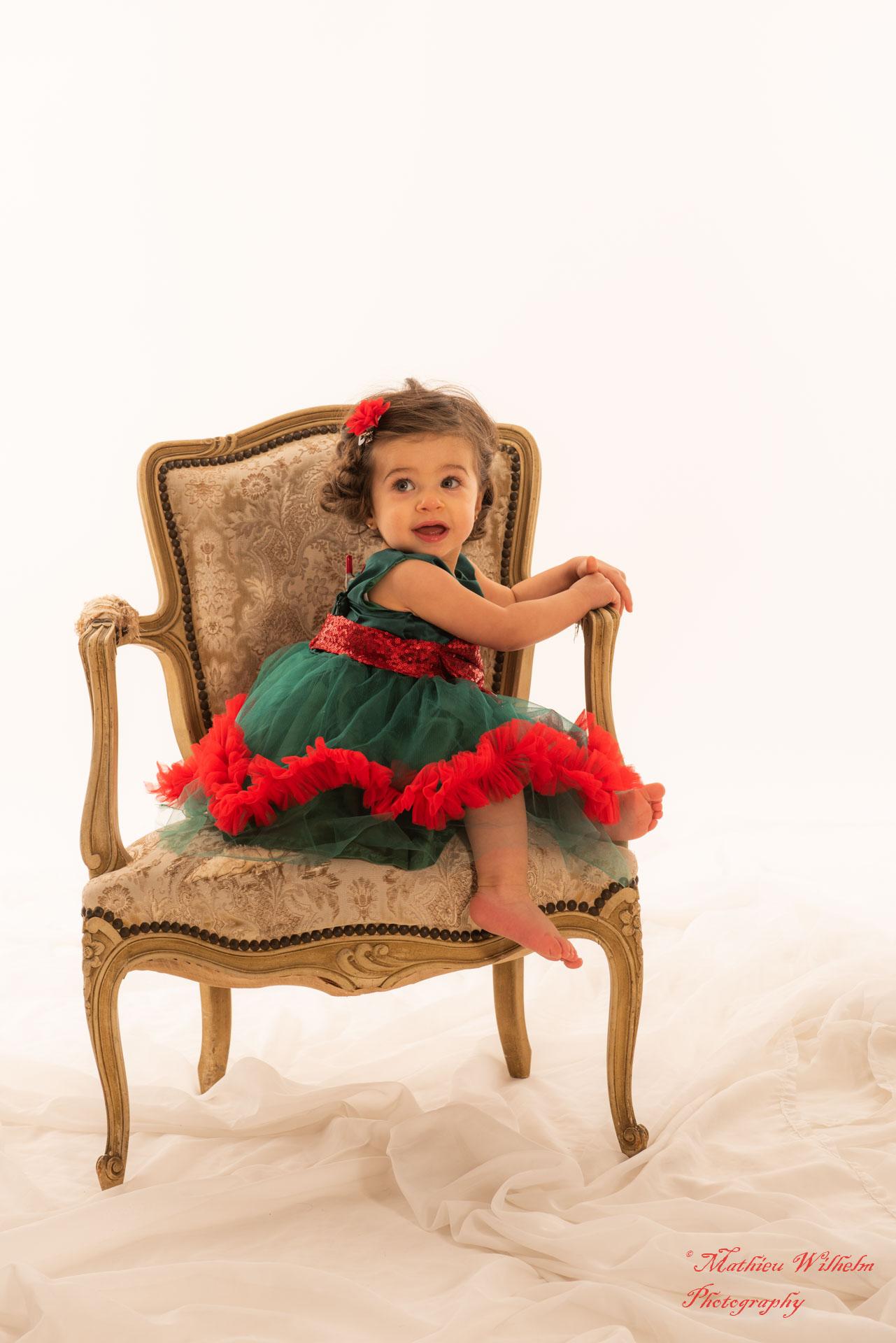 2019-12-16 Marylou & la famille (111)