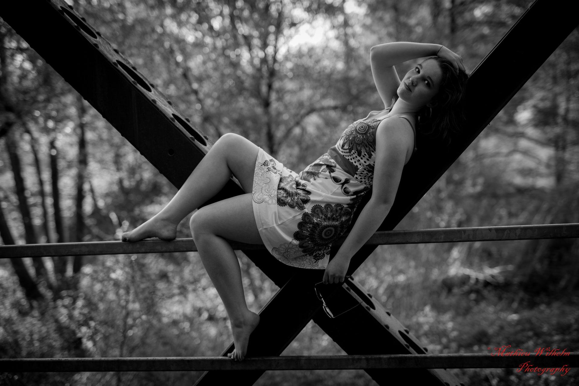 2018-04-24 Klara - miss lolita -Karen -  6eme Burnhaupt (301)