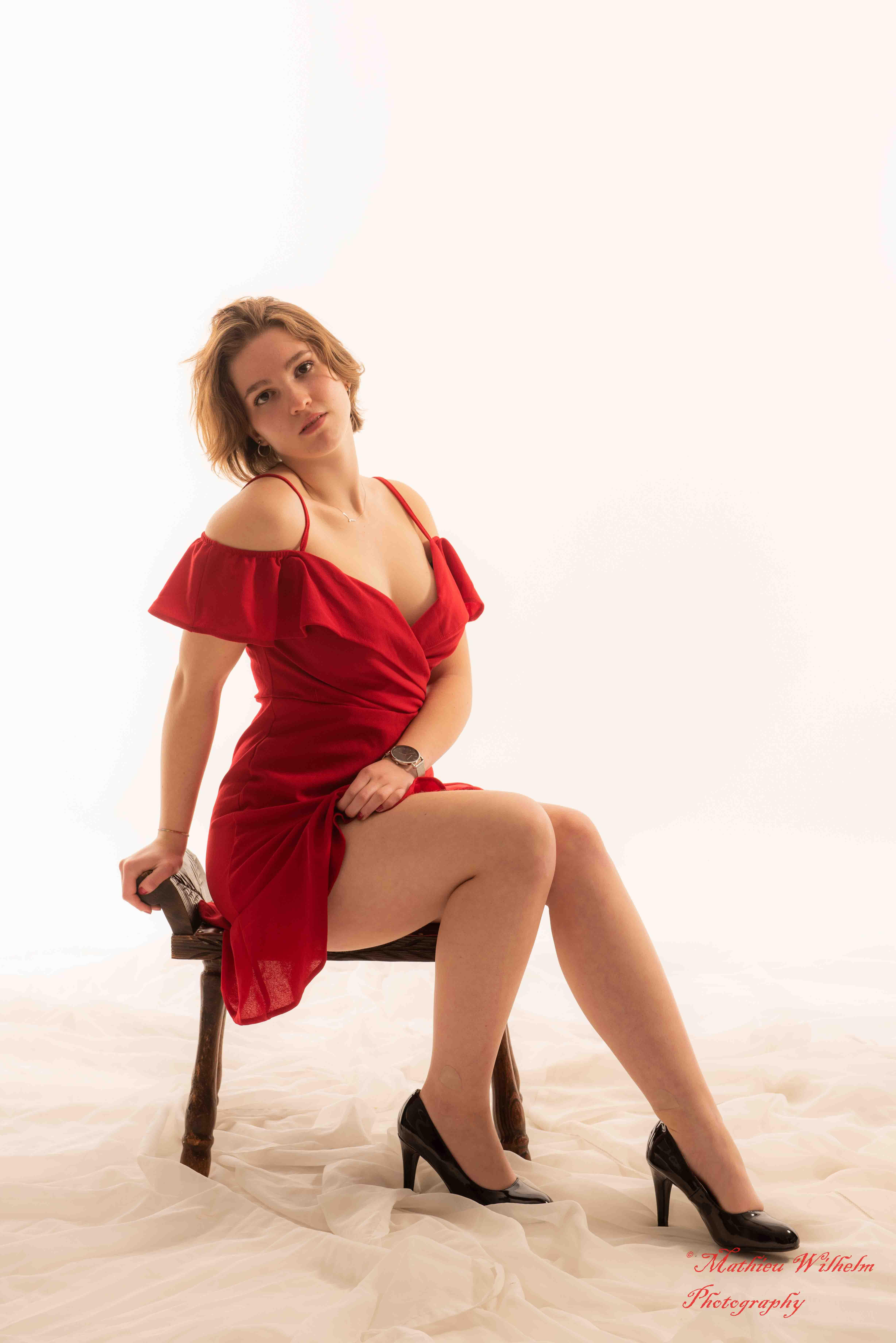 2019-11-05 Miss lolita - 9eme fond blanc