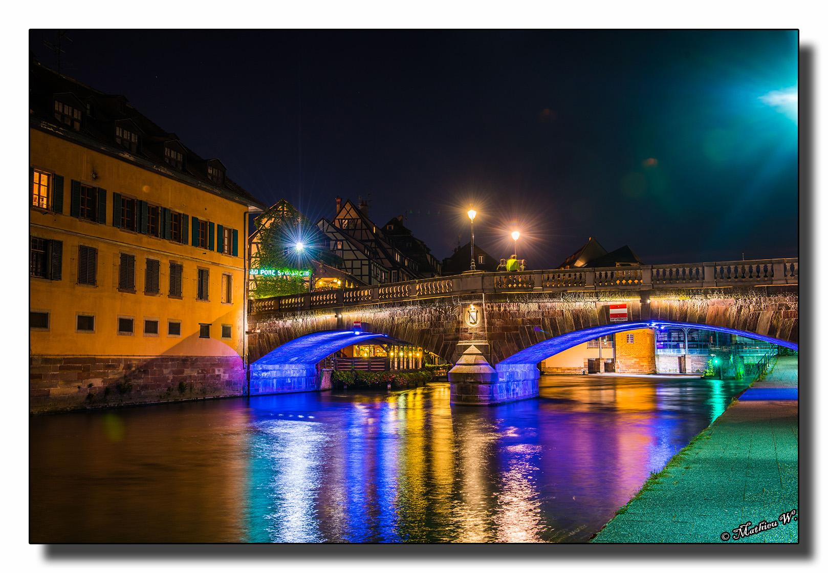 2016-09-21 Heure bleu Strasbourg (34)