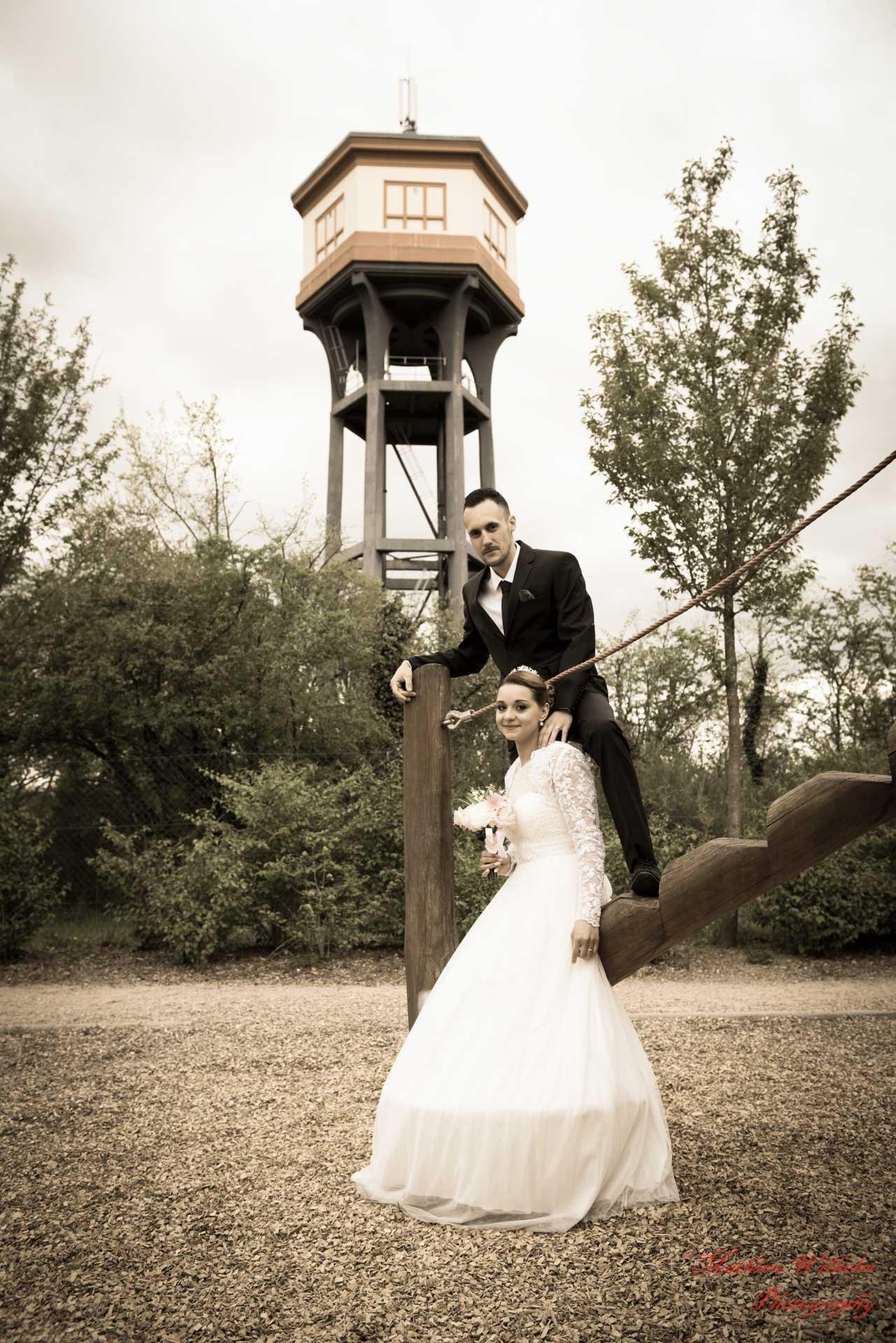 2017-04-15 Adeline Braghiroli - Florian - mariage (368)