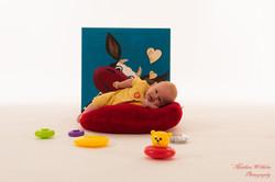 2018-06-11 stephanie Camusso - bebe (146)