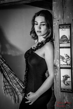 2020-06-17 Miss Lolita Boudoir (6)