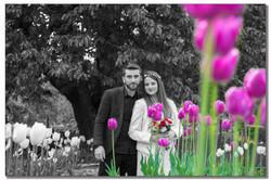2015-05-09 Mehtap Saglam Mariage (21) R