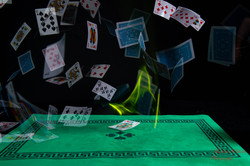 2020-01-15 Strobo club cartes (5)