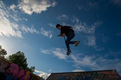 2018-04-25 Skate parc cernay (54)