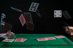 2020-01-15 Strobo club cartes (1)