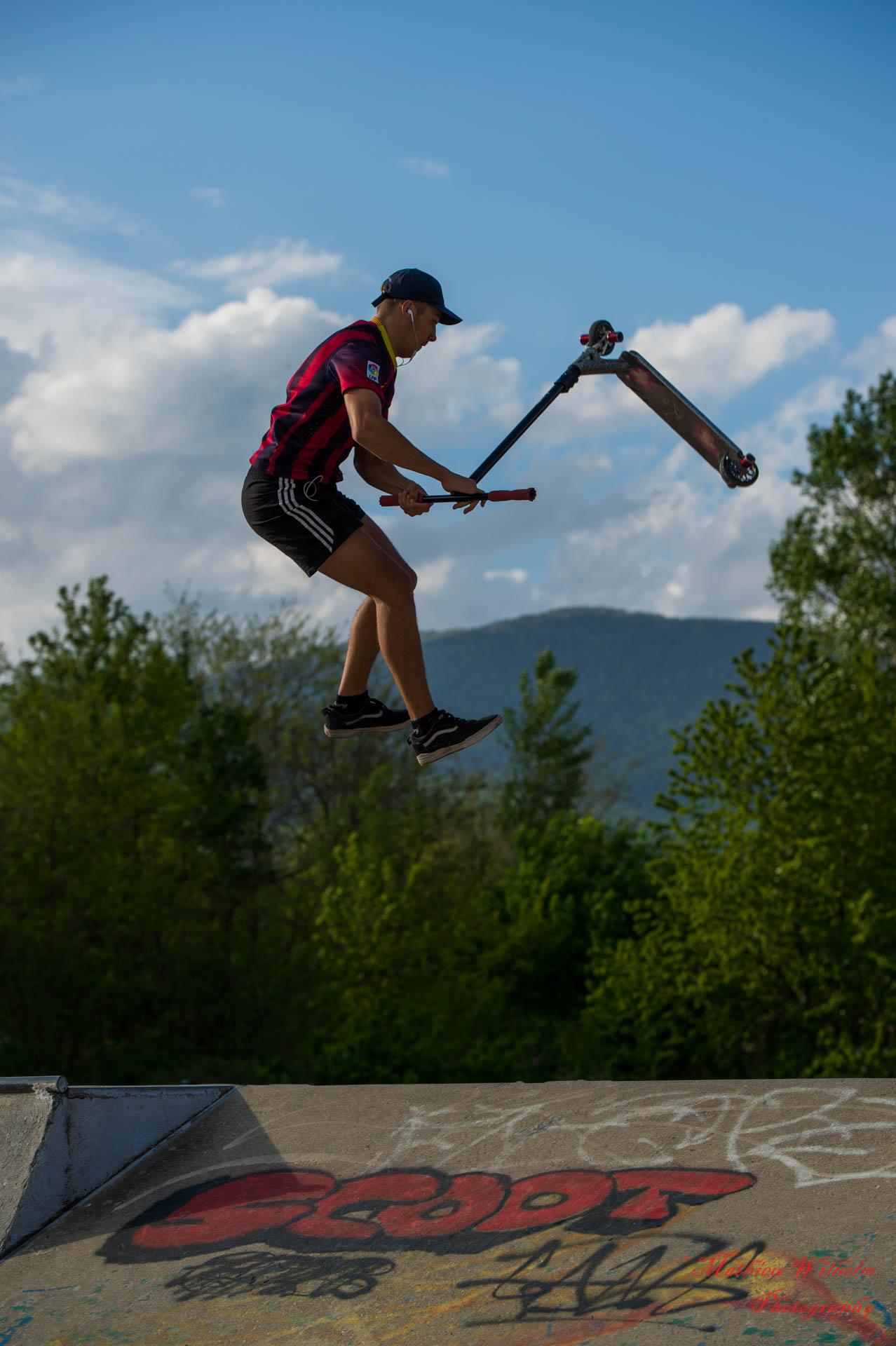 2018-04-25 Skate parc cernay (19)