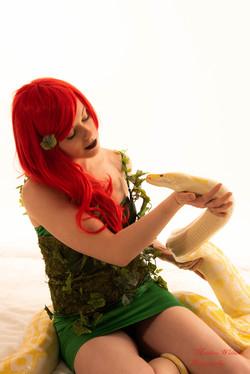 2020-03-15 serpents fond Blanc (40)
