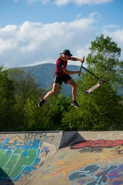 2018-04-25 Skate parc cernay (16)