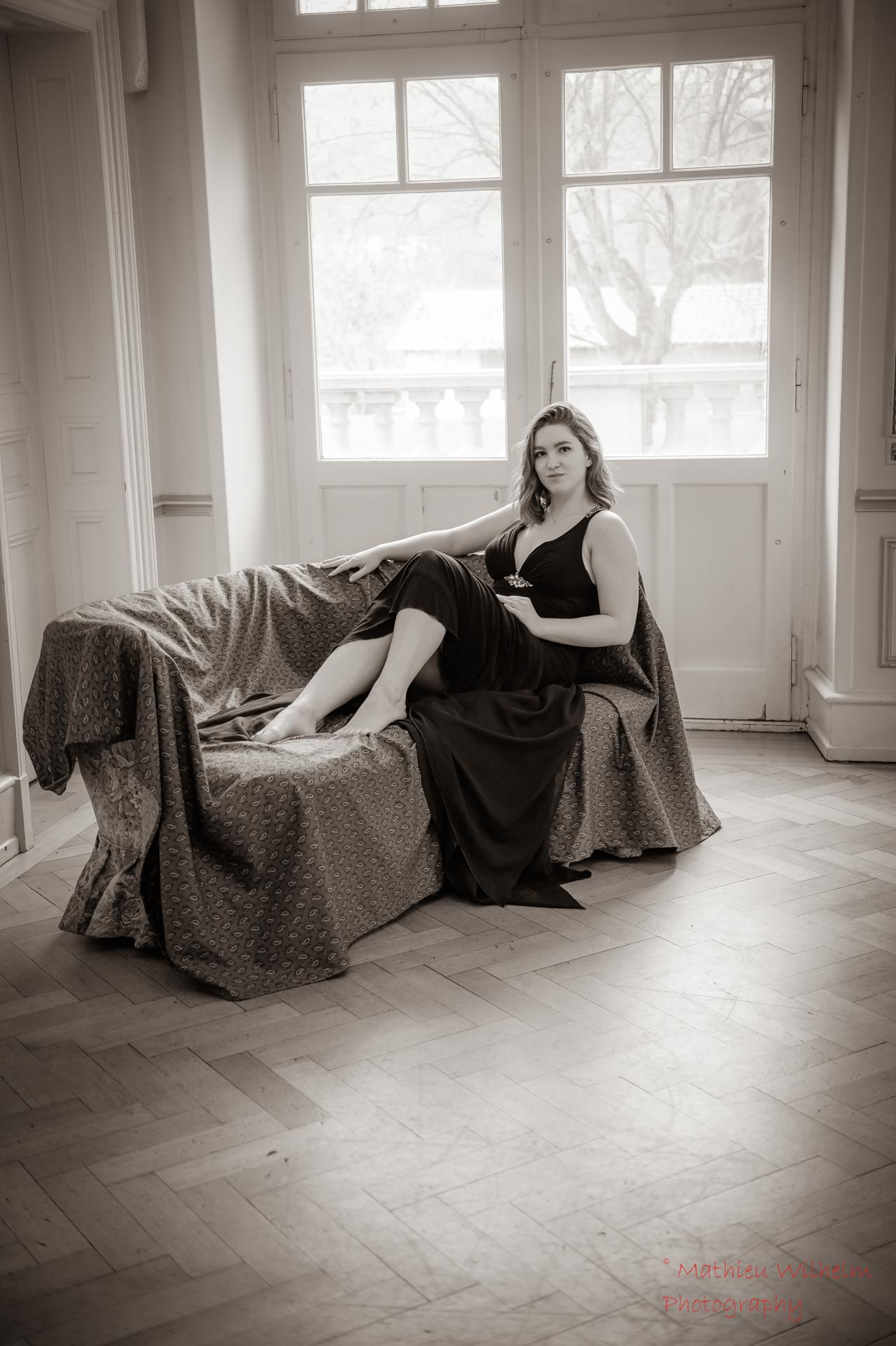 2020-12-13 miss lolita boudoir (24)