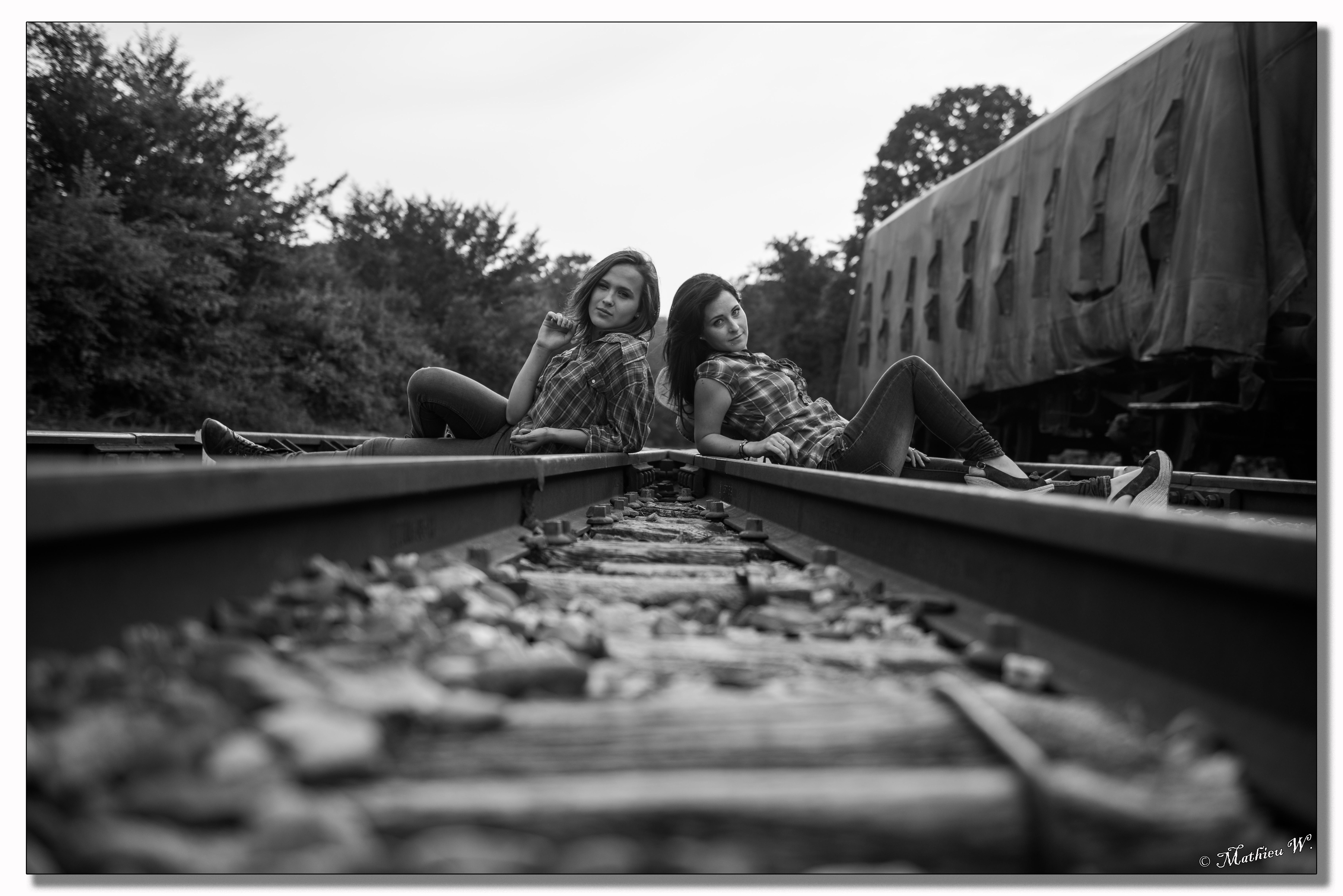 2015-06-10 Angela Di Blasi & Aurelie Camusso - gare (141)