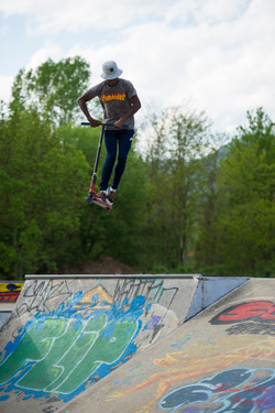 2018-04-25 Skate parc cernay (10)