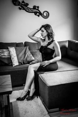 2020-06-17 Miss Lolita Boudoir (26)