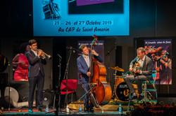 2019-10-26 Jazz Amarinois (67)