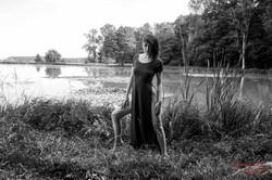 2017-05-30 Fanny Degen bottes de fouin (368)
