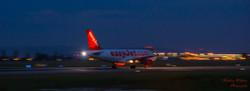 2018-05-23 Aeroport bale mulhouse (38)