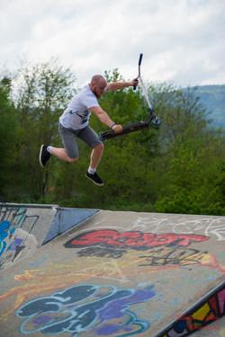 2018-04-25 Skate parc cernay (6)