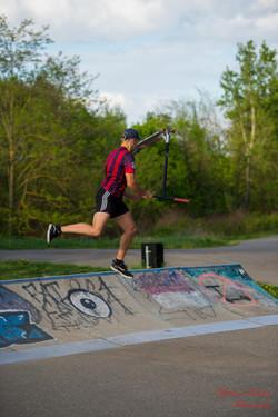 2018-04-25 Skate parc cernay (36)