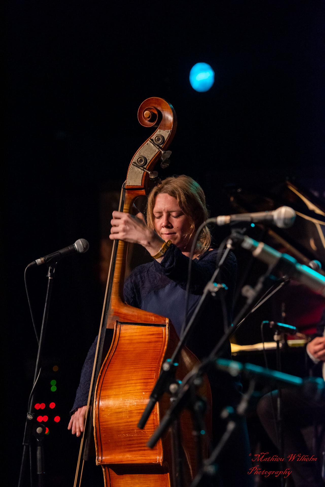 2019-10-26 Jazz Amarinois (189)