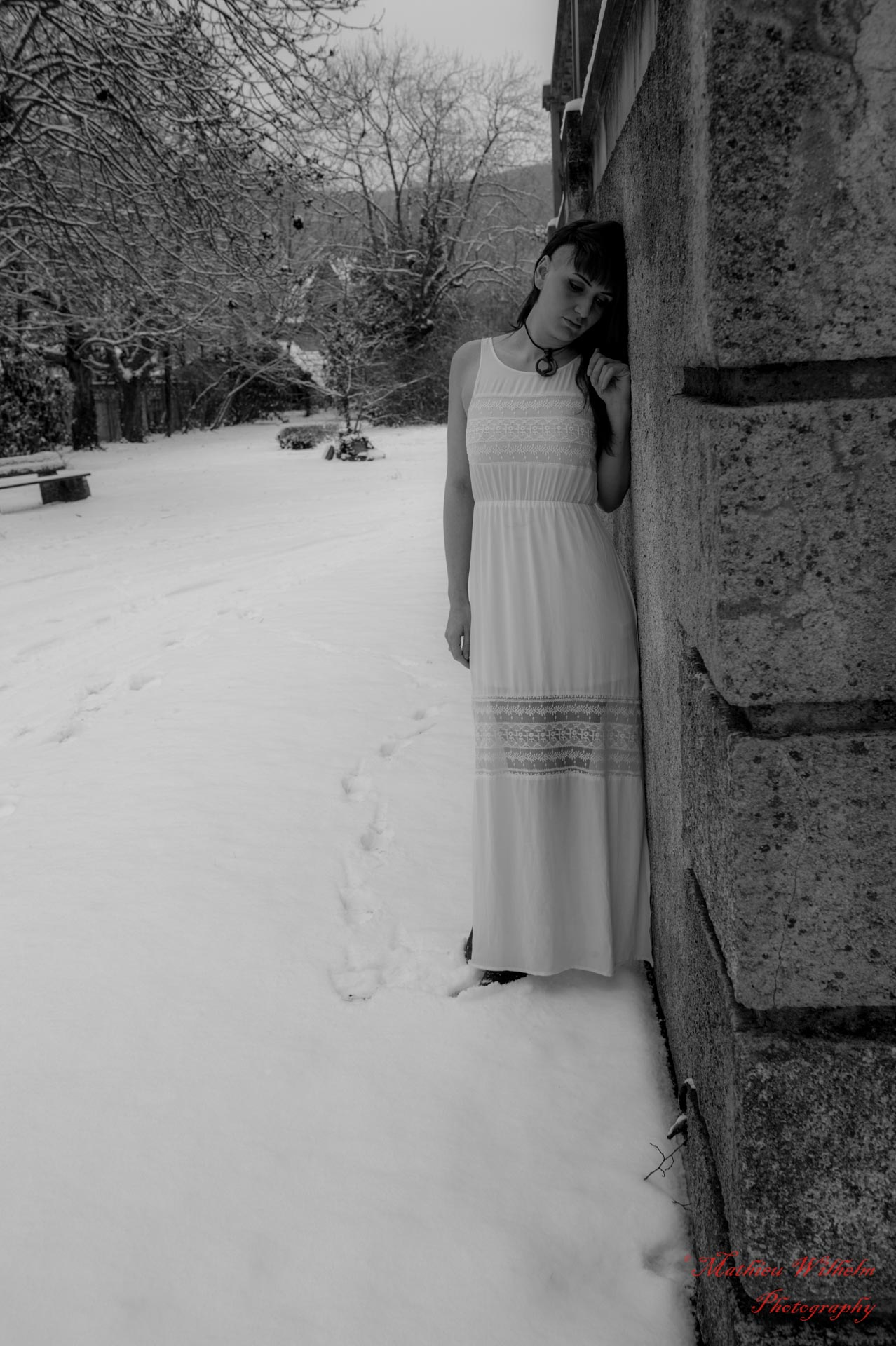 2018-02-03 fanny 31eme - neige (66)