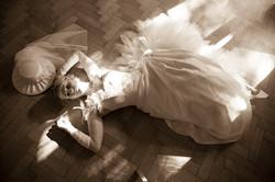 2013-07-10 Aurélia Claerr - pré mariage (185)