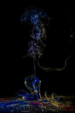 2018-11-28 Ampoules fumantes (5)