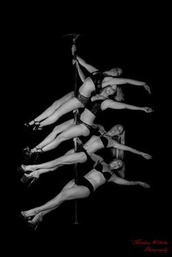 2017-11-26_Pole Dance - Estelle - Delphines - Eve - Audey (290)
