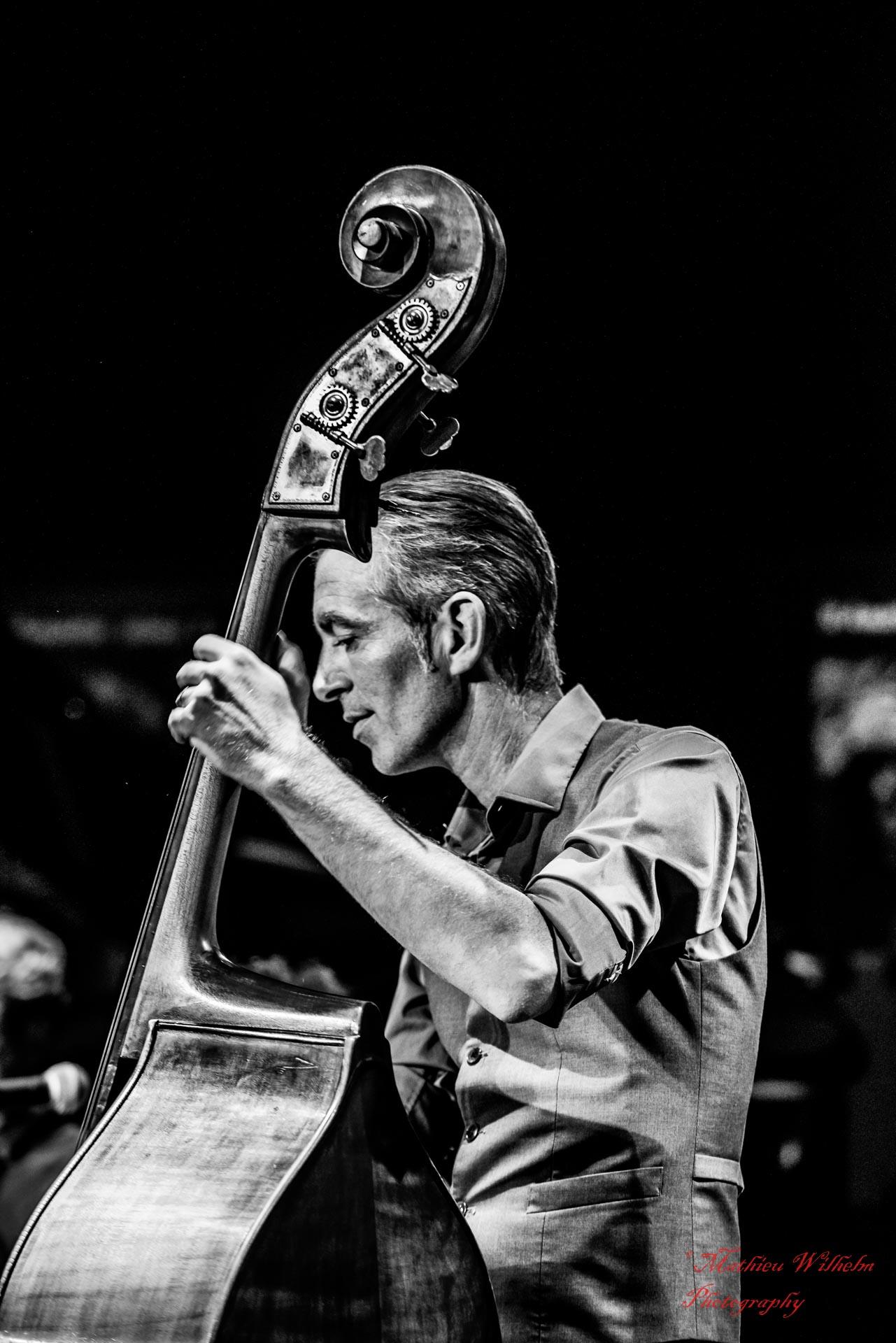 2019-10-25 Jazz Amarinois (484)