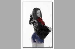 2014-10-28 Marylou & Klara - miss LOLITA (192 rrrR)