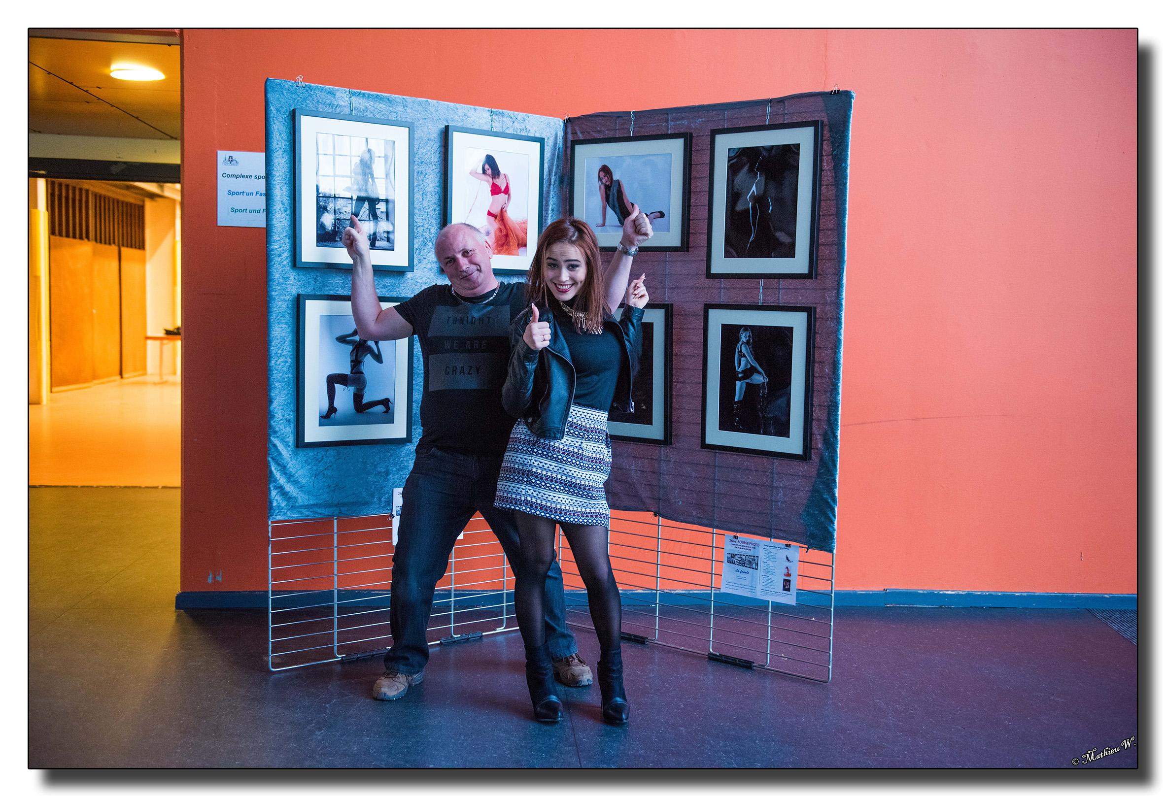 2016-04 Angela Di Blasi - Stages photos soultz (20)