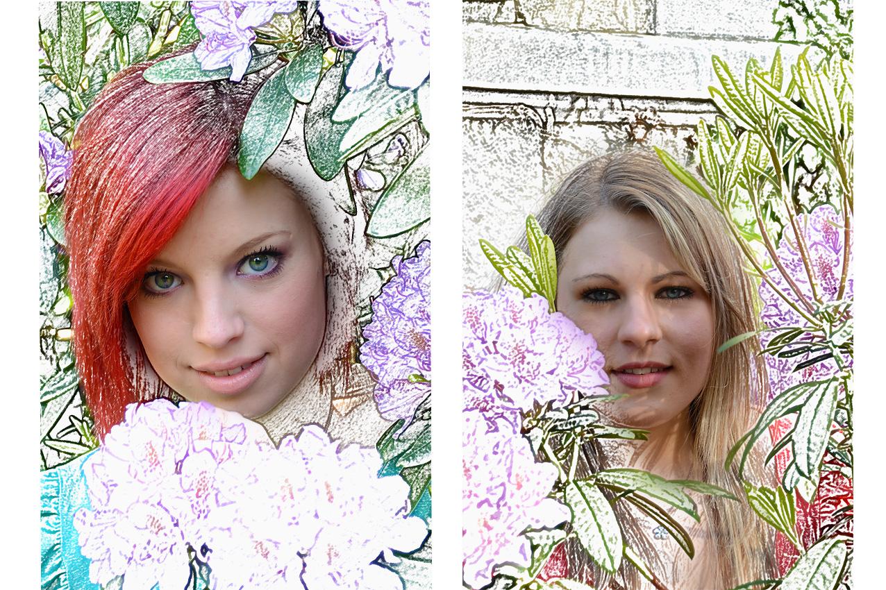 2012-05-18 Charlotte olivari & Elodie Christen (252)