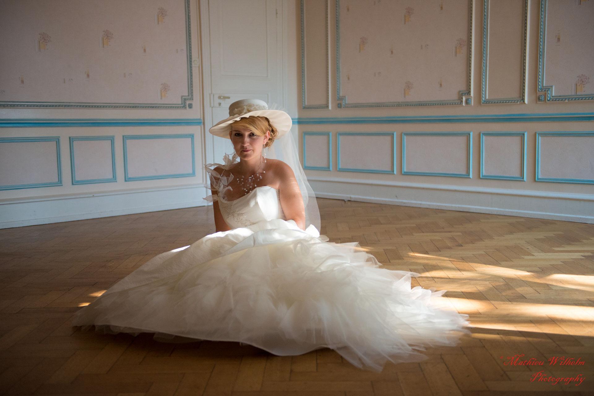 2013-07-10 Aurélia Claerr - pré mariage (172)