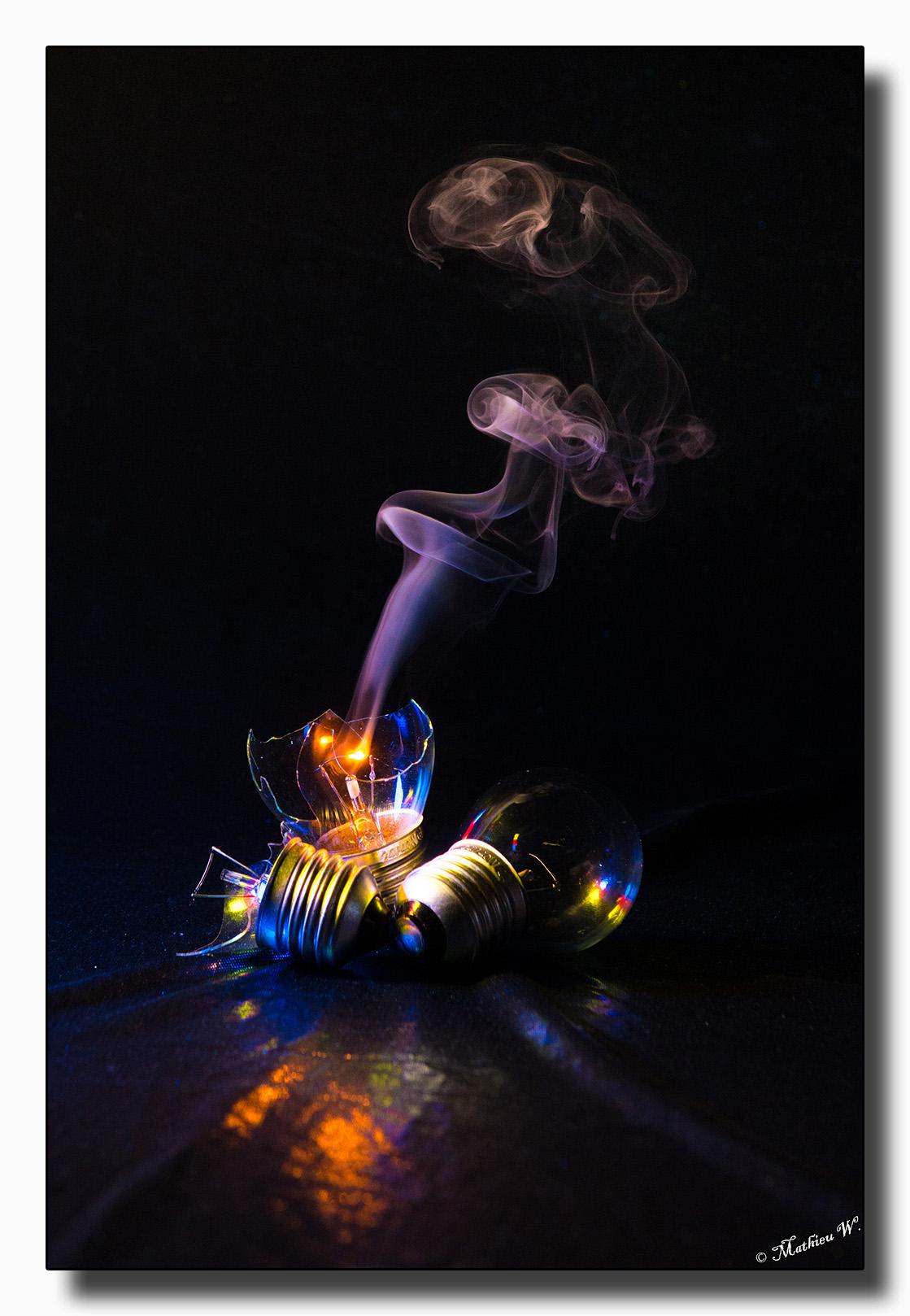 2015-12-16 Ampoule fumante (3)