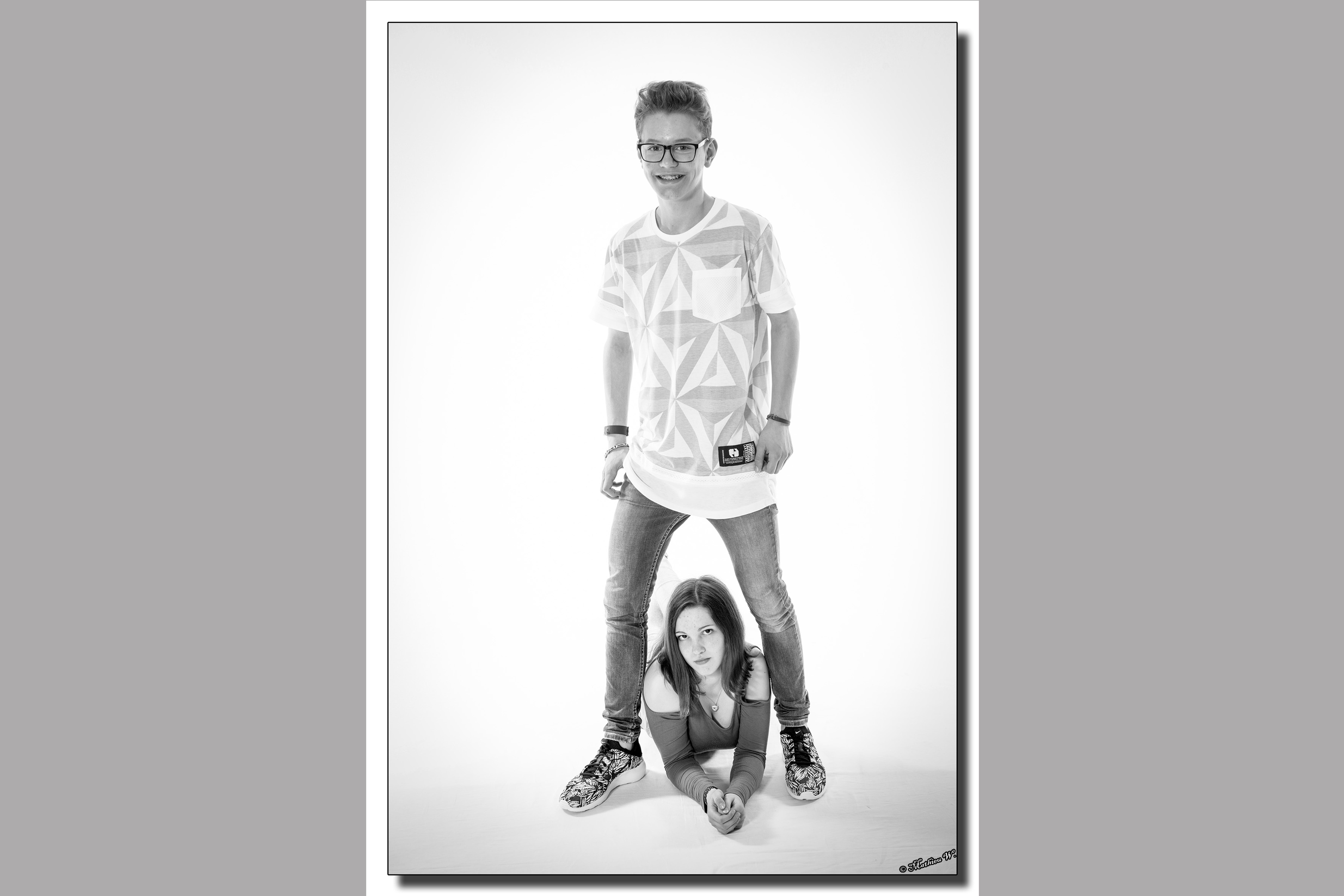 2016-05-02 Marylou - Klara & Theo (17)-2 rrr