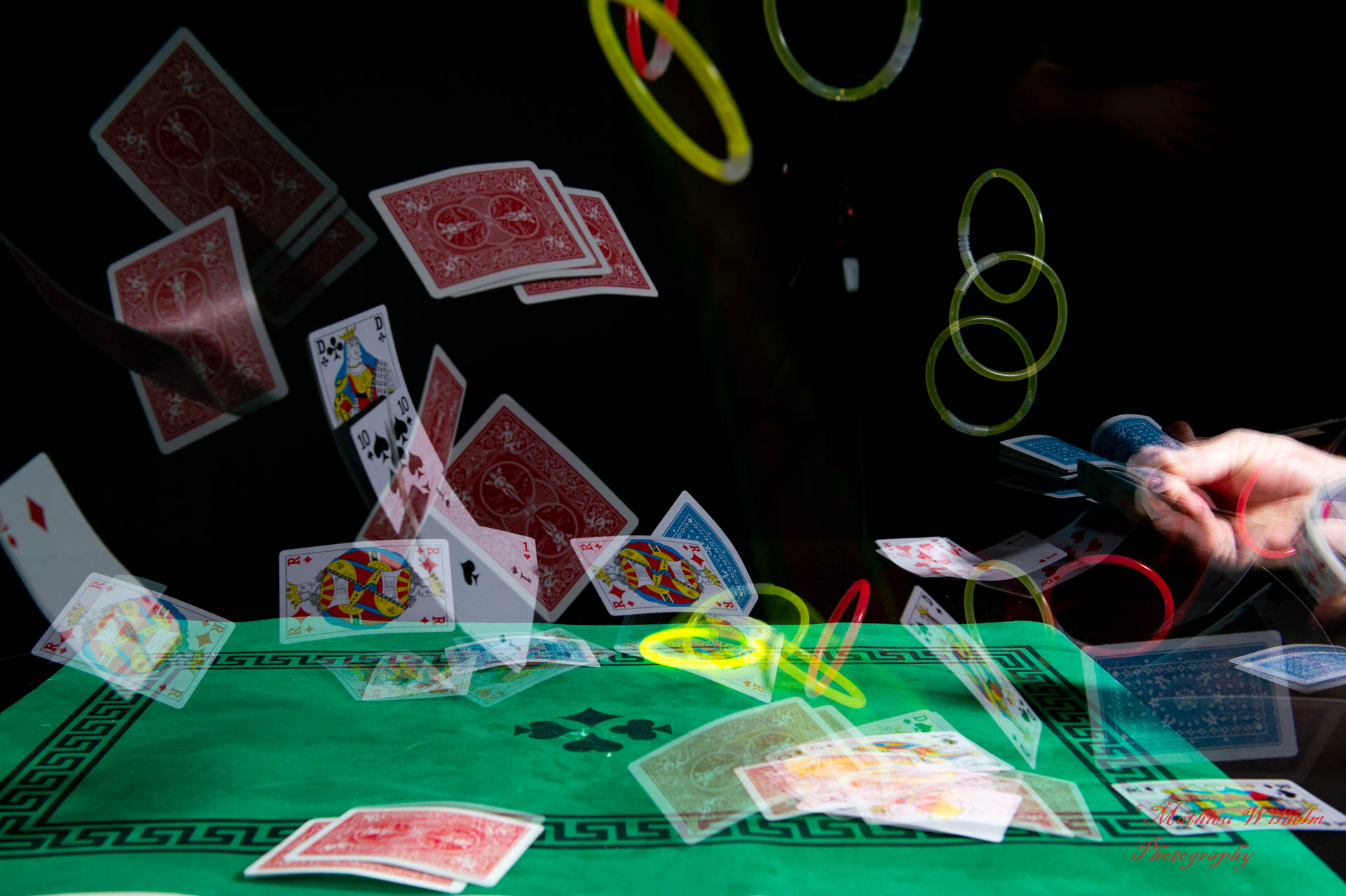 2020-01-15 Strobo club cartes (7)