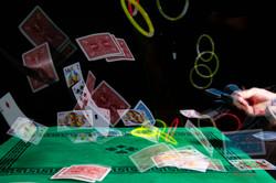 2020-01-15 Strobo club cartes (7)