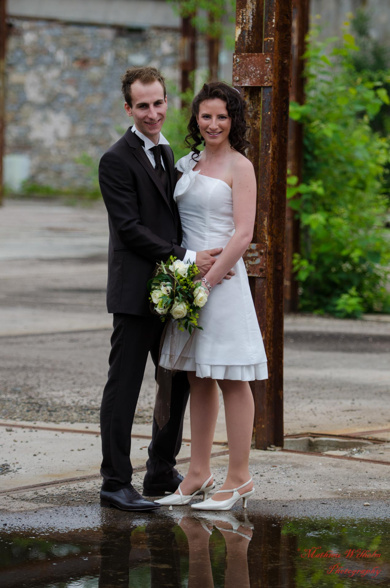 mariage (2)