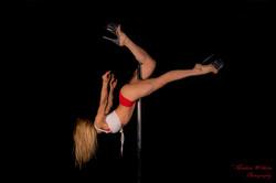 2017-11-26_Pole Dance - Estelle - Delphines - Eve - Audey (155)