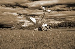 2012-06-26 Marylou 14 eme avion (29)
