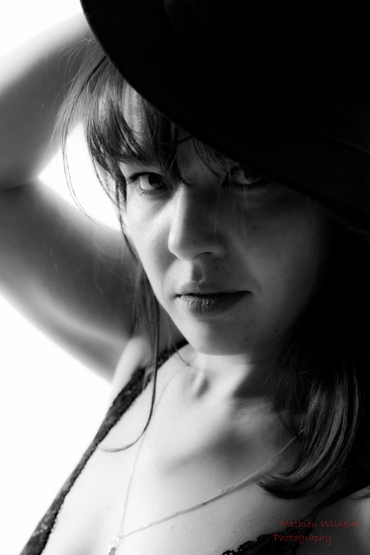 2020-11-09 Roxanne fond blanc (432)