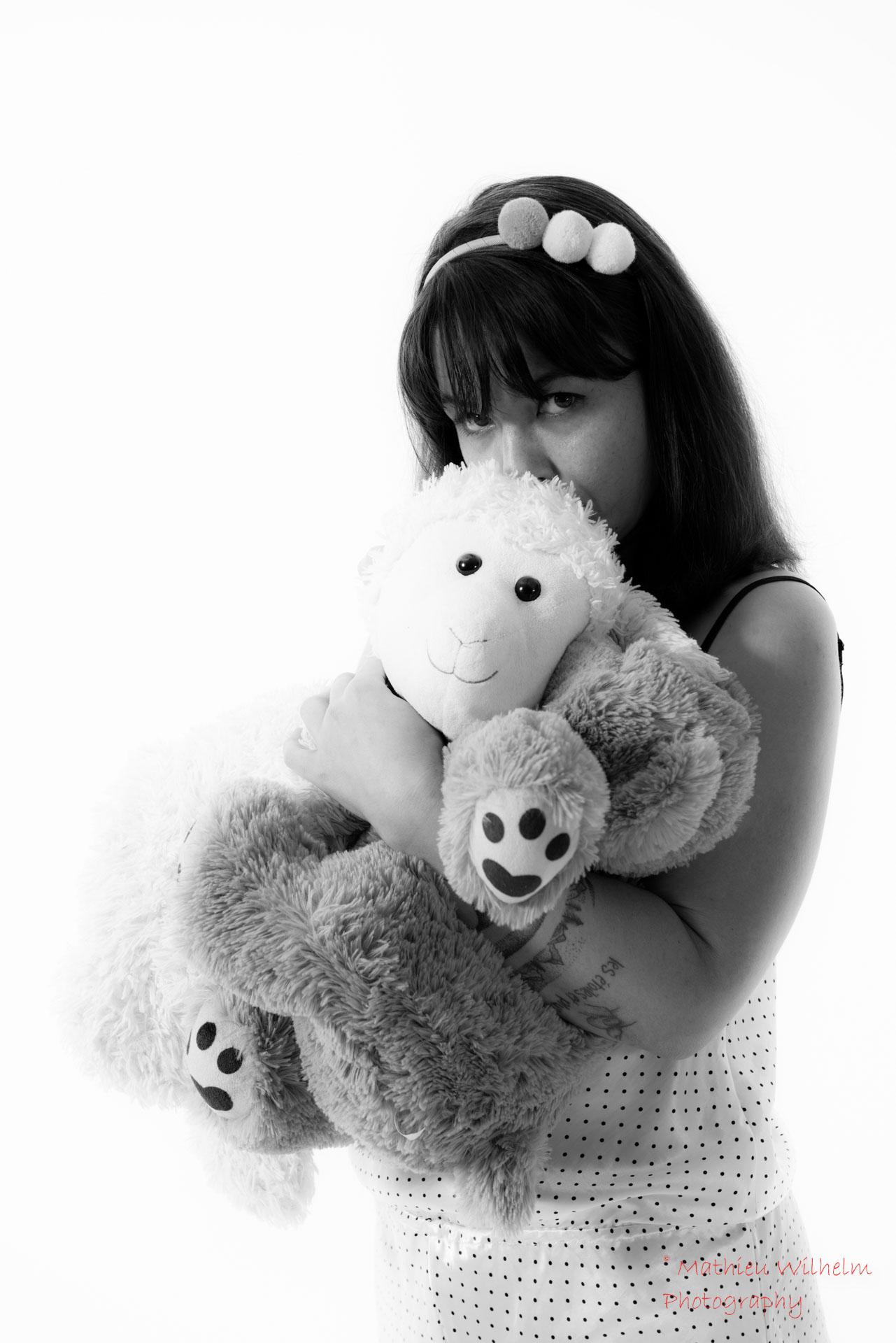 2020-11-09 Roxanne fond blanc (228)