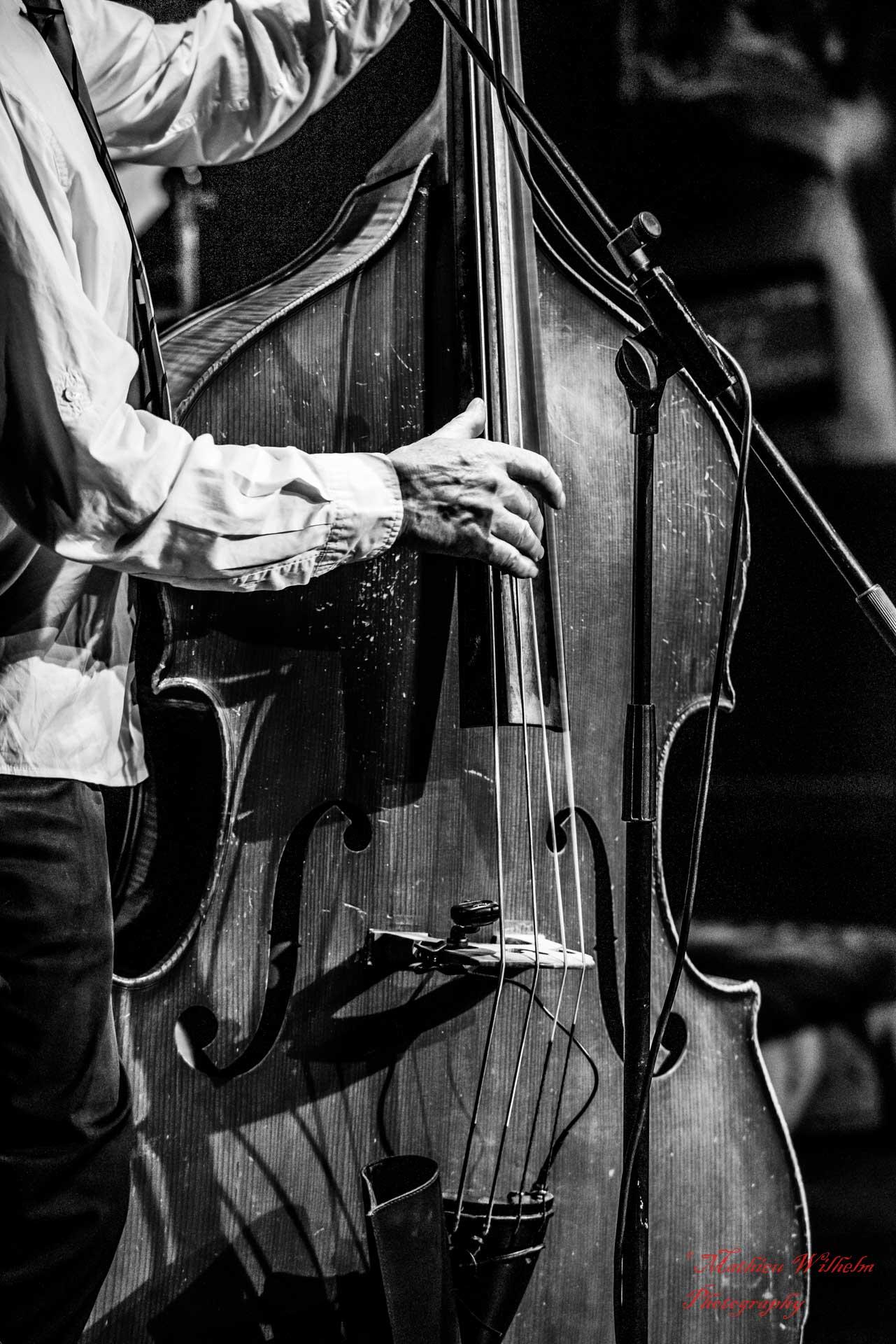 2019-10-25 Jazz Amarinois (720)