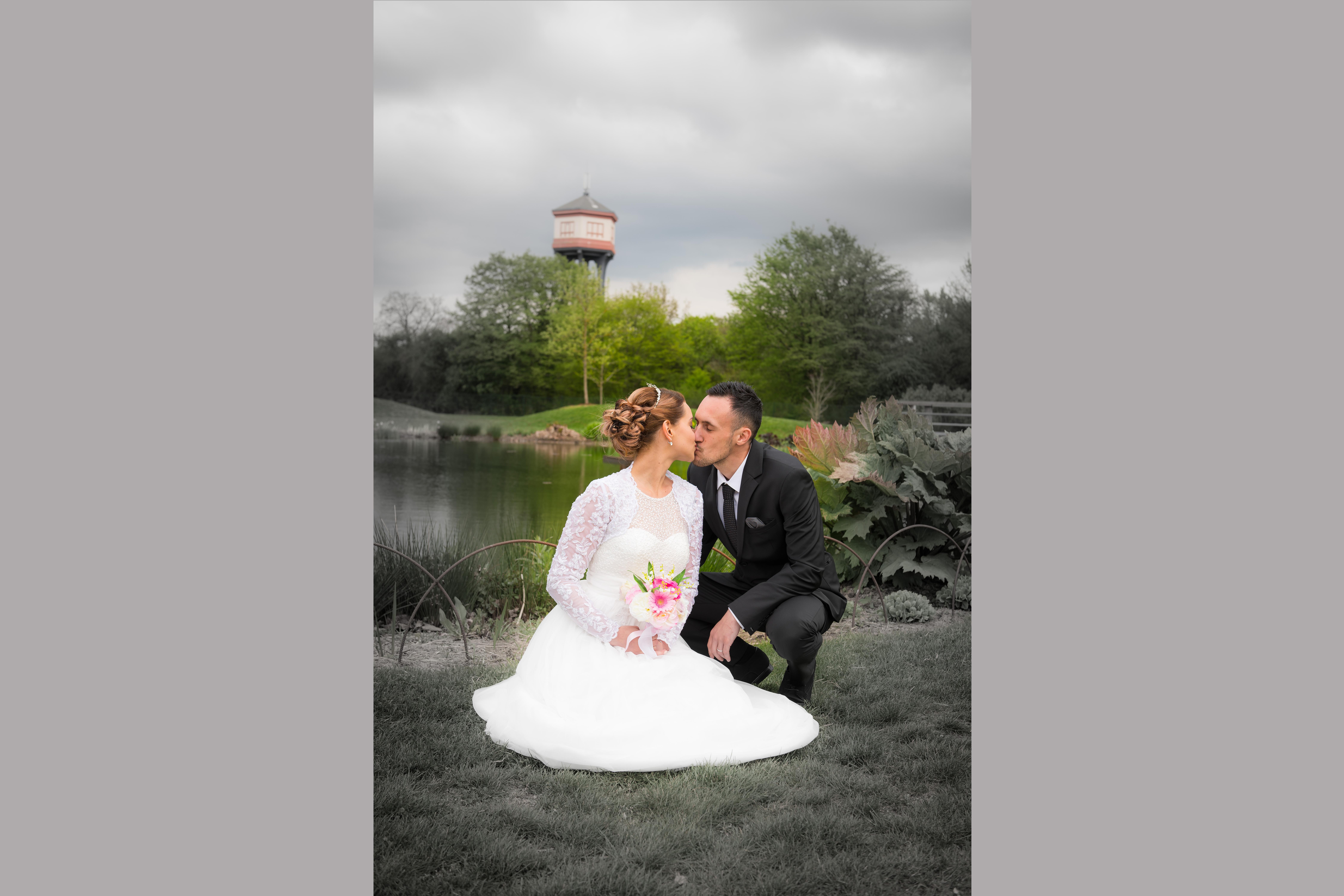2017-04-15 Adeline Braghiroli - Florian - mariage (424)