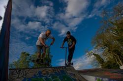 2018-04-25 Skate parc cernay (43)