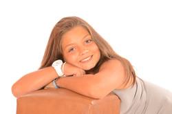 2012-08-13 Helene 11a - Jeandon - schindler (20)